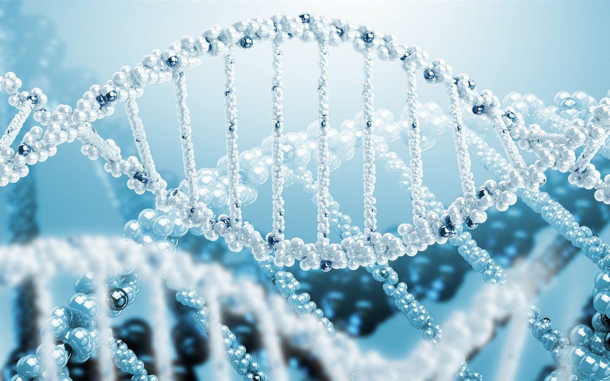 DNA test του εμβρύου: πότε το κάνουμε και γιατί